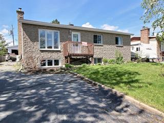 House for sale in Rouyn-Noranda, Abitibi-Témiscamingue, 617, Rue des Saules, 11196012 - Centris.ca