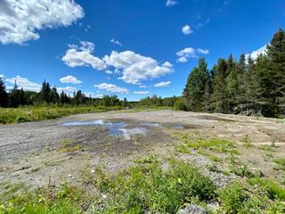 Terrain à vendre à Saguenay (Jonquière), Saguenay/Lac-Saint-Jean, Rue  Saint-Dominique, 12065608 - Centris.ca