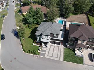 Maison à vendre à Terrebonne (Terrebonne), Lanaudière, 648, Rue  Anne-Hébert, 10670987 - Centris.ca