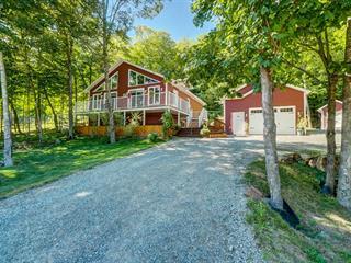 Maison à vendre à Saint-Sixte, Outaouais, 24, Rue des Érables, 11183168 - Centris.ca