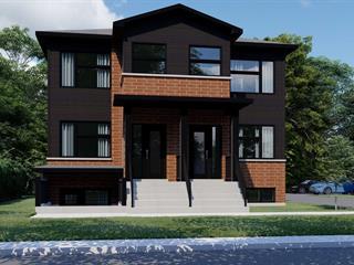 Triplex à vendre à Sainte-Julie, Montérégie, 781A, Montée  Sainte-Julie, 13014853 - Centris.ca
