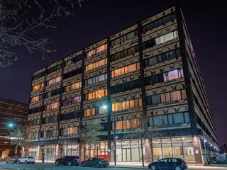Loft / Studio for rent in Montréal (Ahuntsic-Cartierville), Montréal (Island), 125, Rue  Chabanel Ouest, apt. 228, 13011604 - Centris.ca