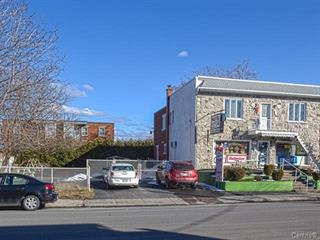 Triplex à vendre à Longueuil (Le Vieux-Longueuil), Montérégie, 324 - 328, Rue  Goyette, 18263294 - Centris.ca