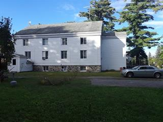 Income properties for sale in Rawdon, Lanaudière, 3567, Rue  Church, 17244347 - Centris.ca