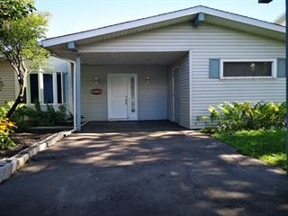 Maison à vendre à Repentigny (Repentigny), Lanaudière, 172, Rue  Yvon, 21173094 - Centris.ca