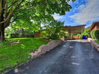 Maison à vendre à Gatineau (Gatineau), Outaouais, 61, Rue d'Auvergne, 16663918 - Centris.ca