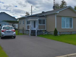 Maison mobile à vendre à Lachute, Laurentides, 72, Rue des Hirondelles, 27247909 - Centris.ca