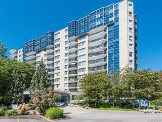 Condo for sale in Saint-Lambert (Montérégie), Montérégie, 8, Rue  Riverside, apt. 806, 21514700 - Centris.ca