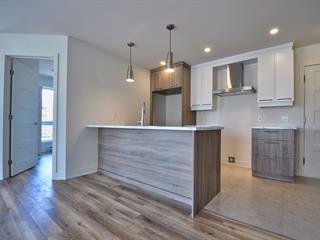 Condo / Apartment for rent in Longueuil (Saint-Hubert), Montérégie, 3780, Rue  Médard-Émard, apt. 104, 19958229 - Centris.ca