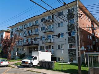 Income properties for sale in Montréal (Lachine), Montréal (Island), 3410, Rue  Victoria, 22667471 - Centris.ca