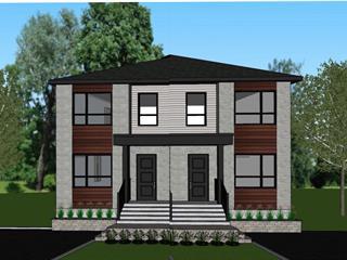 Maison à vendre à Québec (Beauport), Capitale-Nationale, 88B, Rue  Langevin, 26779462 - Centris.ca