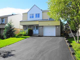 Maison à vendre à Pointe-Claire, Montréal (Île), 255, Avenue  Saint-Louis, 11010563 - Centris.ca