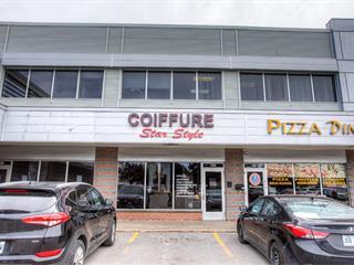 Business for sale in Repentigny (Repentigny), Lanaudière, 1124, boulevard  Iberville, suite 108, 14325768 - Centris.ca