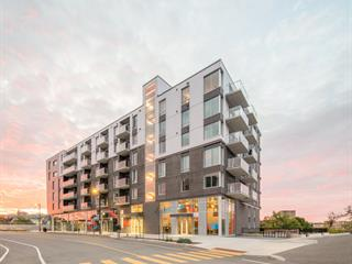 Condo for sale in Gatineau (Hull), Outaouais, 40, Rue  Jos-Montferrand, apt. 309, 22885966 - Centris.ca