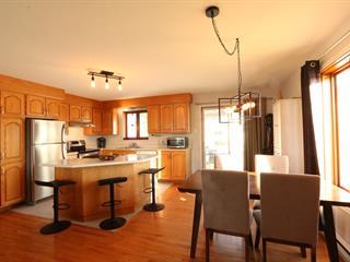House for sale in Saint-Tite, Mauricie, 770, Rue  Brunelle, 9675104 - Centris.ca