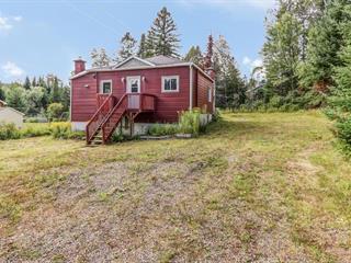 Maison à vendre à Val-Morin, Laurentides, 658, 22e Avenue, 15413100 - Centris.ca