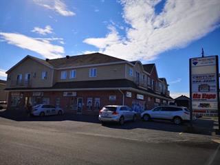 Local commercial à louer à Lavaltrie, Lanaudière, 253, Rue  Saint-Antoine Nord, local 102, 10609054 - Centris.ca