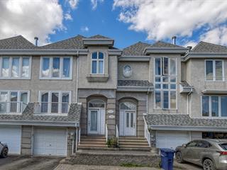 Maison à vendre à Laval (Duvernay), Laval, 3214, boulevard  Pie-IX, 14963673 - Centris.ca