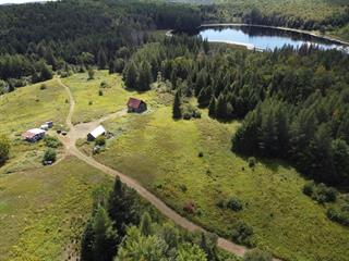 Lot for sale in Thorne, Outaouais, 625, Chemin  Bryson, 23592892 - Centris.ca