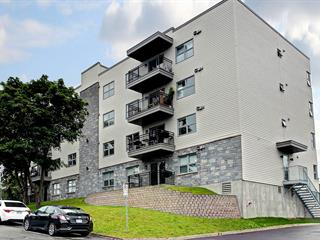 Condo for sale in Québec (Sainte-Foy/Sillery/Cap-Rouge), Capitale-Nationale, 3124, Chemin  Sainte-Foy, apt. 201, 24602487 - Centris.ca