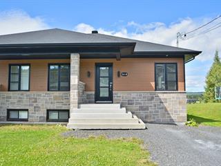 House for sale in Notre-Dame-des-Pins, Chaudière-Appalaches, 211B, 35e Rue, 25818664 - Centris.ca