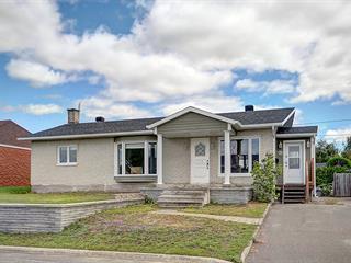 Maison à vendre à Québec (Beauport), Capitale-Nationale, 119, Rue  Bessette, 24124928 - Centris.ca