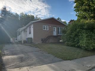 House for sale in Rouyn-Noranda, Abitibi-Témiscamingue, 370, Avenue  Laliberté, 25961128 - Centris.ca