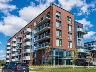 Condo for sale in Pointe-Claire, Montréal (Island), 17, Avenue  Gendron, apt. 102, 24001146 - Centris.ca