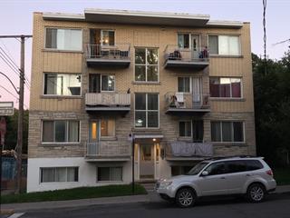 Income properties for sale in Montréal (Rosemont/La Petite-Patrie), Montréal (Island), 3790, Avenue  Laurier Est, 16219037 - Centris.ca