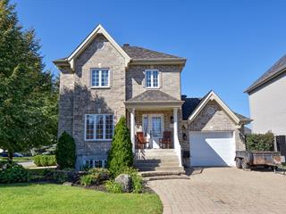 House for sale in Terrebonne (Terrebonne), Lanaudière, 3485 - 3487, Avenue des Roseaux, 27803094 - Centris.ca