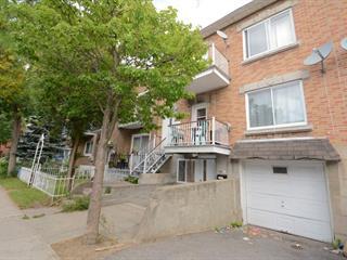 Triplex à vendre à Montréal (Villeray/Saint-Michel/Parc-Extension), Montréal (Île), 7785 - 7785B, Avenue  Bloomfield, 16358719 - Centris.ca