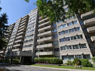 Condo / Appartement à louer à Montréal (Saint-Laurent), Montréal (Île), 750, boulevard  Montpellier, app. 515, 19604272 - Centris.ca