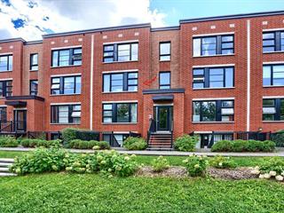 Condo à vendre à Montréal (Villeray/Saint-Michel/Parc-Extension), Montréal (Île), 408, Rue  Saint-Roch, app. 5, 12556632 - Centris.ca