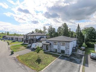 Duplex à vendre à Saint-Jérôme, Laurentides, 964Y - 966Z, Rue du Faubourg, 9094344 - Centris.ca