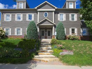 Condo à vendre à Sherbrooke (Les Nations), Estrie, 2969, Rue du Sauvignon, 17135714 - Centris.ca