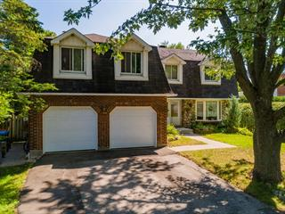 House for sale in Beaconsfield, Montréal (Island), 334, Windermere Road, 26191578 - Centris.ca