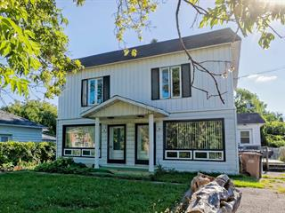Duplex à vendre à Delson, Montérégie, 74 - 76, Rue  Principale Sud, 15738659 - Centris.ca