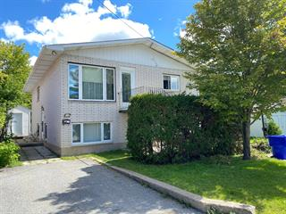 Triplex for sale in Gatineau (Gatineau), Outaouais, 18, Rue  Mitchell, 27112413 - Centris.ca