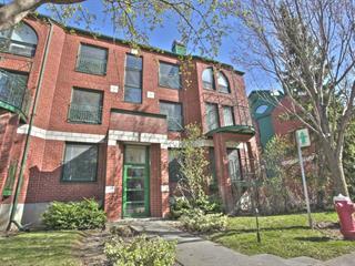 Condo / Appartement à louer à Montréal (Verdun/Île-des-Soeurs), Montréal (Île), 552, Rue  De La Noue, 15061138 - Centris.ca