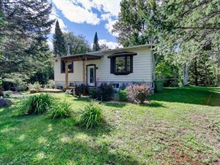 Maison à vendre à Mont-Tremblant, Laurentides, 160, Chemin de la Paix, 24845780 - Centris.ca