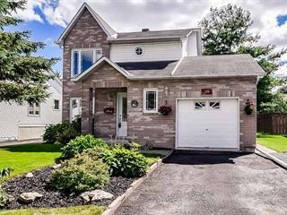 House for sale in Gatineau (Gatineau), Outaouais, 128, Rue de Rougemont, 16054263 - Centris.ca