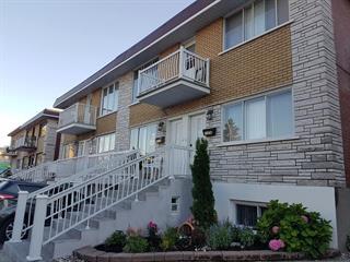 Condo / Apartment for rent in Montréal (Montréal-Nord), Montréal (Island), 11236, Avenue  Arthur-Buies, 9368568 - Centris.ca