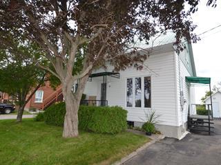 House for sale in Saint-Bruno, Saguenay/Lac-Saint-Jean, 283, Avenue  Saint-Alphonse, 14650029 - Centris.ca