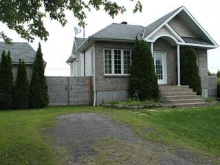 House for sale in Saint-Zotique, Montérégie, 210, Place  Roy, 21063932 - Centris.ca