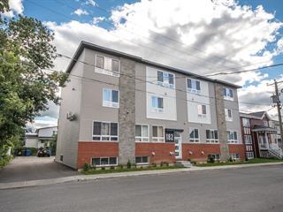 Income properties for sale in Saint-Rémi, Montérégie, 182, Rue  Chevrefils, 11595981 - Centris.ca