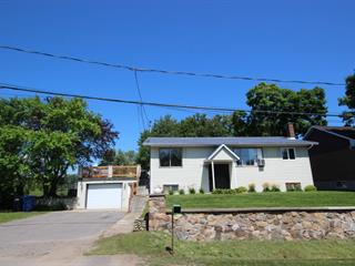 House for sale in Notre-Dame-du-Mont-Carmel, Mauricie, 3580, Rue des Capucines, 22122331 - Centris.ca