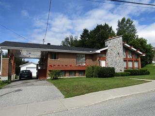 House for sale in Maniwaki, Outaouais, 308, Rue des Oblats, 9052602 - Centris.ca