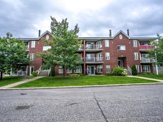 Condo à vendre à Lévis (Les Chutes-de-la-Chaudière-Ouest), Chaudière-Appalaches, 391, Rue  Gabrielle-Roy, app. 7, 23853774 - Centris.ca
