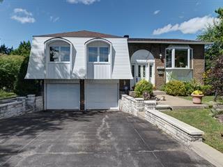 Maison à vendre à Kirkland, Montréal (Île), 17217, boulevard  Brunswick, 25754267 - Centris.ca