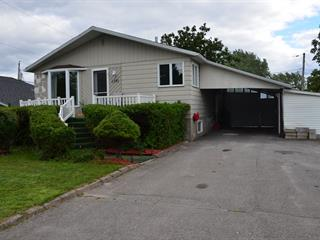 House for sale in Terrebonne (Lachenaie), Lanaudière, 1781, Rue  Ubald-Chartrand, 17383964 - Centris.ca